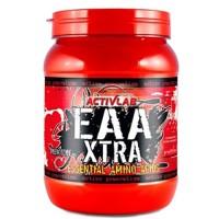 EAA XTRA (500г)