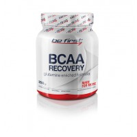 BCAA Recovery (250г)
