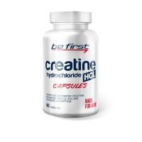 Creatine HCL (90капс)