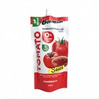 Соус Сладкий томат (240г)