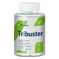 Tribuster (100капс)