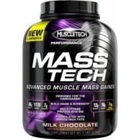 Mass-Tech (3,20кг)