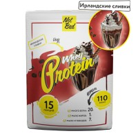 Whey Protein (450г)