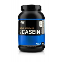 Gold Standard 100% Casein (0,9кг)
