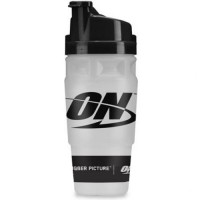 Шейкер Optimum Nutrition (700мл)
