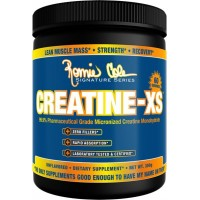 Creatine-XS (300г)
