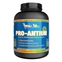 Pro-Antium (1кг)