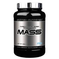 Mass (4,5кг)