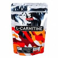 L-Карнитин Bag (300г)