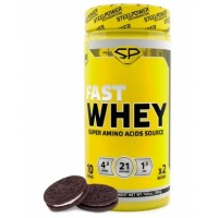 Fast Whey 2.1 Protein (300г)