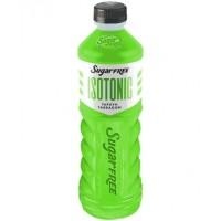 Isotonic (500мл)