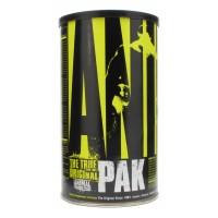 Animal Pak (44пак)