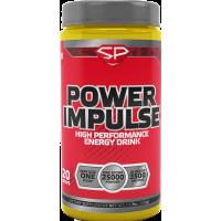 Power Impulse (500г)